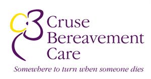 Logo Cruse