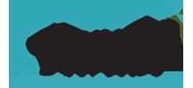 Logo Parabl